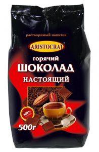 АР_Пакет_Шоколад-настоящ