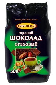 АР_Пакет_Шоколад-орех