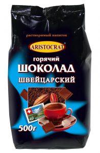 АР_Пакет_Шоколад-швейц