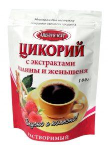АР_Цикорий-пакеты-малин-женьш
