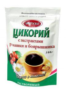 АР_Цикорий-пакеты--ромашка-бояр