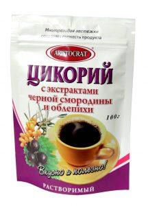 АР_Цикорий-пакеты-смород-облеп
