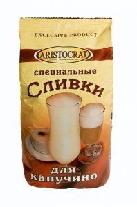 АР_сливки