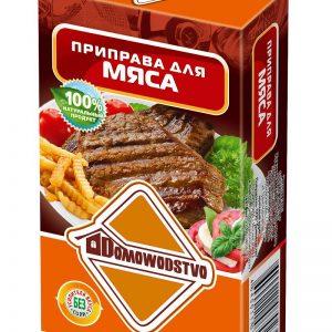 ДОМОВОДСТВО-приправы_мясу