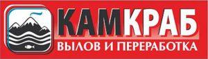 КАМКРАБ_logo_redR-400x113