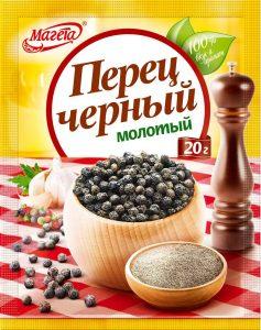 МАГЕТА_ПЧМ