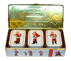 Олинда_NewYear Collection_box249x112x3_1