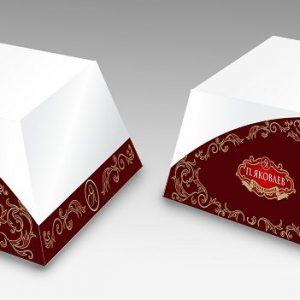 Яковлев_tort_box-3D-2