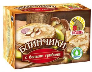 гос2 бел-гриб-БЛИНЫ_NEW_2