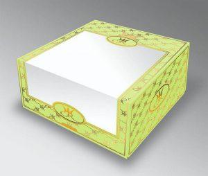 коробка_260x260x140 3D-большие