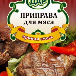 Dar_Приправа для мяса