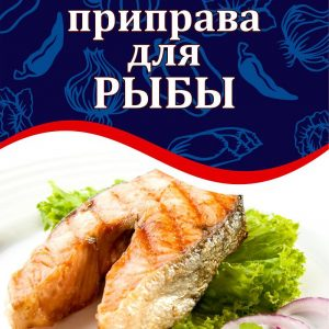 Dar_Приправа для рыбы_120х152
