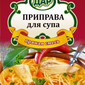 Dar_Приправа для супа