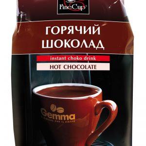 FinCup_пакеты-КофеСервис-ГорШок