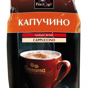 FinCup_пакеты-КофеСервис-Капучино