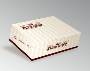 Kekers_box_160x105x75_3D-большие