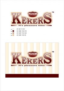 Kekers_logo_fon