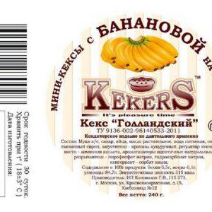 Kekers_stik_банан-600×439