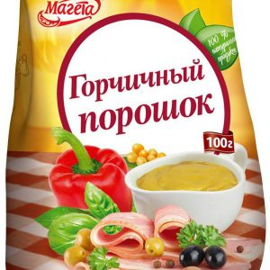 Kolvy_МАГЕТА-ГОРЧ_Cs