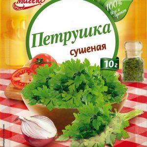 Kolvy_МАГЕТА_петрушка
