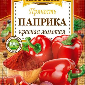Kolvy_Indana_Paprica_Krasnui_Molotoi_102x153mm