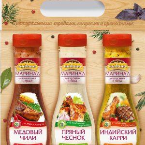 Kolvy_Indana_marinad_лицо-6