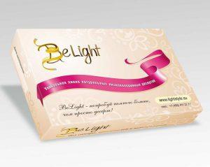 Lightstyle-коробка-210x150x65_3D