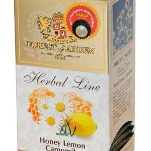 Olinda_FA_Пакетиров-травяные-чаи-малина мёд